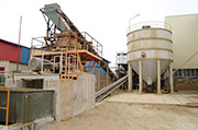 >Lead-zinc Mine Project in Iran