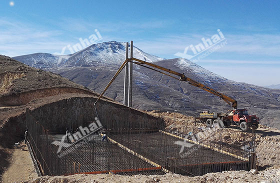Mining-project-under-civil-construction