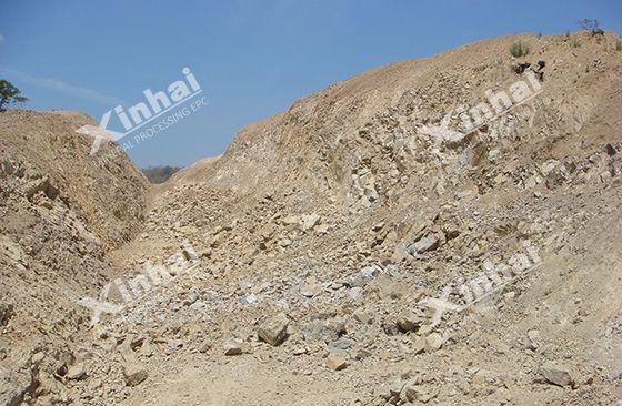 2011.01 Fluorite (58)